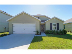 Photo of 15730 High Bell Place, BRADENTON, FL 34212 (MLS # A4196989)