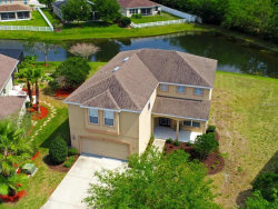 Photo of 7125 50th Avenue Circle E, PALMETTO, FL 34221 (MLS # A4198664)