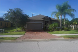 Photo of 2203 50th Street Circle E, PALMETTO, FL 34221 (MLS # A4198666)