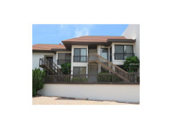 Photo of 5393 Gulf Of Mexico Drive, Unit 211, LONGBOAT KEY, FL 34228 (MLS # A4198880)