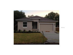 Photo of 804 19th Avenue W, PALMETTO, FL 34221 (MLS # A4198907)