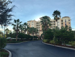 Photo of 2715 Terra Ceia Bay Boulevard, Unit 606, PALMETTO, FL 34221 (MLS # A4199144)