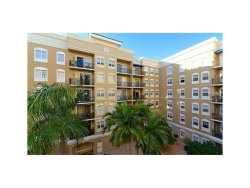 Photo of 1064 N Tamiami Trail, Unit 1418, SARASOTA, FL 34236 (MLS # A4202053)