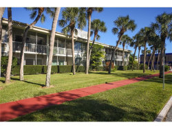 Photo of 500 S Washington Drive, Unit 2B, SARASOTA, FL 34236 (MLS # A4202312)
