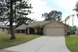 Photo of 9213 San Bernandino Avenue, ENGLEWOOD, FL 34224 (MLS # A4206783)