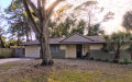 Photo of 1860 Morning Dove Lane, ENGLEWOOD, FL 34224 (MLS # A4207575)