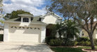 Photo of 7151 Spikerush Court, LAKEWOOD RANCH, FL 34202 (MLS # A4207724)