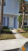 Photo of 4741 Sabal Key Drive, BRADENTON, FL 34203 (MLS # A4210856)