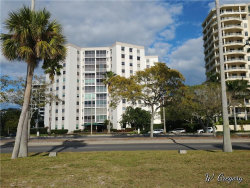 Photo of SARASOTA, FL 34236 (MLS # A4210865)