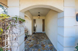 Photo of 3696 Country Place Boulevard, SARASOTA, FL 34233 (MLS # A4213185)