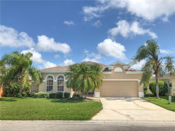 Photo of 6387 Sturbridge Court, SARASOTA, FL 34238 (MLS # A4213974)