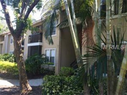 Photo of 4002 Crockers Lake Boulevard, Unit 15, SARASOTA, FL 34238 (MLS # A4214076)