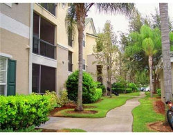 Photo of 5168 Northridge Road, Unit 111, SARASOTA, FL 34238 (MLS # A4214326)