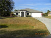 Photo of 1931 Johannesberg Road, NORTH PORT, FL 34288 (MLS # C7248375)