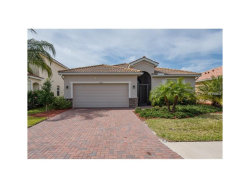 Photo of 11725 Spotted Margay Avenue, VENICE, FL 34292 (MLS # D5919858)