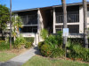 Photo of 19505 Quesada Avenue, Unit G106, PORT CHARLOTTE, FL 33948 (MLS # D5919920)