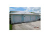 Photo of 5760 Sabal Trace Drive, Unit 202BD5, NORTH PORT, FL 34287 (MLS # D5920146)