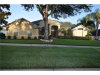 Photo of 1206 Brentwood Drive, CLERMONT, FL 34711 (MLS # G4845205)