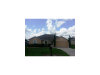 Photo of 9424 Water Orchid Avenue, CLERMONT, FL 34711 (MLS # G4848239)