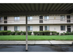 Photo of 121 Camille Court, Unit 121, OLDSMAR, FL 34677 (MLS # H2204607)