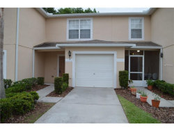 Photo of 4531 Winding River Way, LAND O LAKES, FL 34639 (MLS # L4721513)
