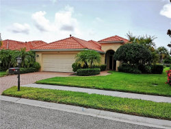 Photo of 158 Treviso Court, NORTH VENICE, FL 34275 (MLS # N5913399)