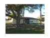 Photo of 35 Stanford Road, VENICE, FL 34293 (MLS # N5913629)