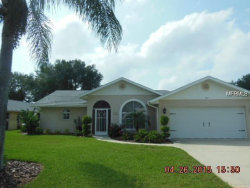 Photo of 307 Rosewood Court, VENICE, FL 34293 (MLS # N5915533)