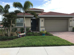Photo of 11462 Saffron Court, VENICE, FL 34292 (MLS # N5916275)