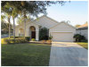 Photo of 1202 Trentwood Court, HEATHROW, FL 32746 (MLS # O5503281)