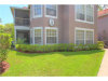 Photo of 1141 Exceller Court, Unit 105, CASSELBERRY, FL 32707 (MLS # O5512014)
