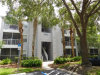 Photo of 2533 Grassy Point Drive, Unit 209, LAKE MARY, FL 32746 (MLS # O5512429)