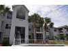 Photo of 2612 Grassy Point Drive, Unit 108, LAKE MARY, FL 32746 (MLS # O5515545)