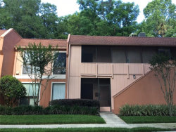 Photo of 417 Sheoah Boulevard, Unit 20, WINTER SPRINGS, FL 32708 (MLS # O5518979)