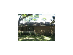 Photo of 100 Pinesong Drive, CASSELBERRY, FL 32707 (MLS # O5519297)