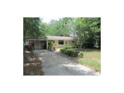 Photo of 234 Howard Boulevard, LONGWOOD, FL 32750 (MLS # O5519774)