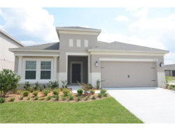 Photo of 8104 Pleasant Pine Circle, WINTER PARK, FL 32792 (MLS # O5520318)