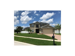Photo of 4231 Heirloom Rose Place, OVIEDO, FL 32766 (MLS # O5531374)