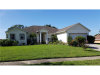 Photo of 9641 Spring Lake Drive, CLERMONT, FL 34711 (MLS # O5532256)