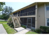 Photo of 700 E Airport Boulevard, Unit E6, SANFORD, FL 32773 (MLS # O5535521)