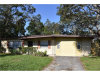 Photo of 612 Woodling Place, ALTAMONTE SPRINGS, FL 32701 (MLS # O5539789)