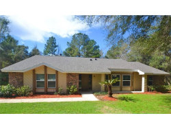 Photo of 118 W Greentree Lane, LAKE MARY, FL 32746 (MLS # O5539828)