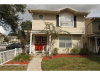 Photo of 5978 Braemar Place, Unit 101, ORLANDO, FL 32822 (MLS # O5540419)