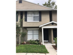 Photo of 112 Rhoden Lane, WINTER SPRINGS, FL 32708 (MLS # O5540637)