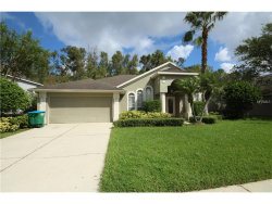 Photo of 306 Twelve Oaks Drive, WINTER SPRINGS, FL 32708 (MLS # O5541397)