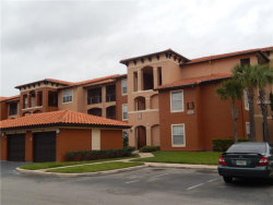 Photo of 5506 Metrowest Boulevard, Unit 211, ORLANDO, FL 32811 (MLS # O5542079)