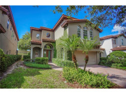 Photo of 8172 Via Rosa, ORLANDO, FL 32836 (MLS # O5542235)