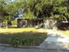 Photo of 106 Garrison Drive, SANFORD, FL 32771 (MLS # O5542442)