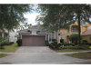 Photo of 9120 Via Bella Notte, ORLANDO, FL 32836 (MLS # O5542639)