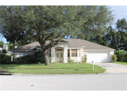 Photo of 4100 Aldergate Place, WINTER SPRINGS, FL 32708 (MLS # O5542699)